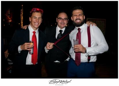 Fotografía de bodas_52