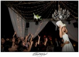 Fotografía de bodas_54
