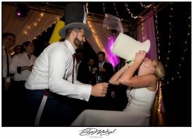 Fotografía de bodas_55