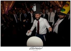 Fotografía de bodas_56