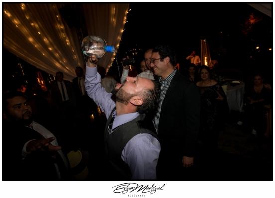 Fotografía de bodas_57