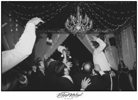 Fotografía de bodas_58