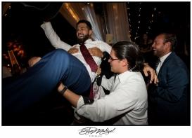 Fotografía de bodas_59