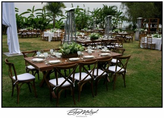 Fotografía de bodas_6