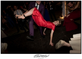 Fotografía de bodas_60