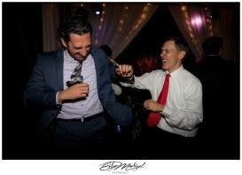 Fotografía de bodas_61