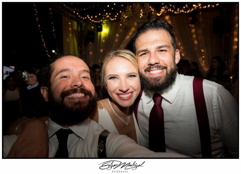 Fotografía de bodas_65