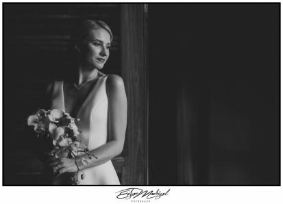 Fotografía de bodas_7