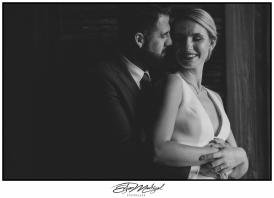 Fotografía de bodas_9